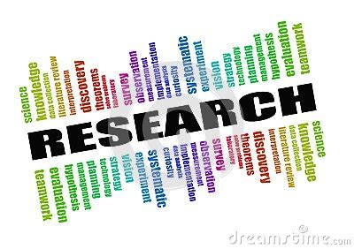 Topics for research papers about music